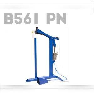 formadoras de cajas Colombia B561-PN