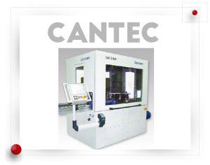 CANTEC-FINAL