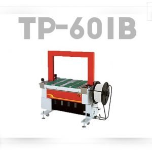 Zunchadoras Transpak TP-601B