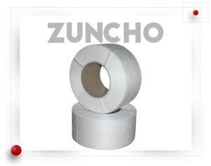 zuncho